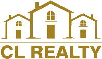 CHAILIN SEAR REALTY CO., LTD.